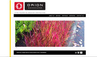 orion rockscapes home page
